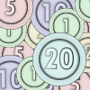 jogos de matematica 15