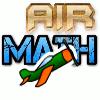 jogos de matematica 18