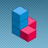 jogos de matematica 22