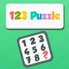 jogos de matematica 25