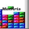 jogos de matematica 26