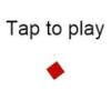 jogos de matematica 38