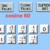 jogos de matematica 39