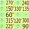 jogos de matematica 41