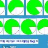 jogos de matematica 43