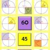 jogos de matematica 44