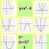 jogos de matematica 45