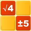 jogos de matematica 7