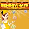 jogos de matematica 8