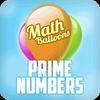 jogos de matematica 9