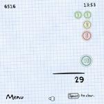 Jogos de matemática - Contar dinheiro