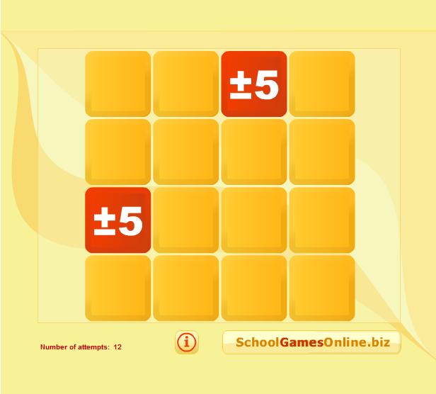 jogos-de-matematica-jogo-memoria-simbolos-matematicos