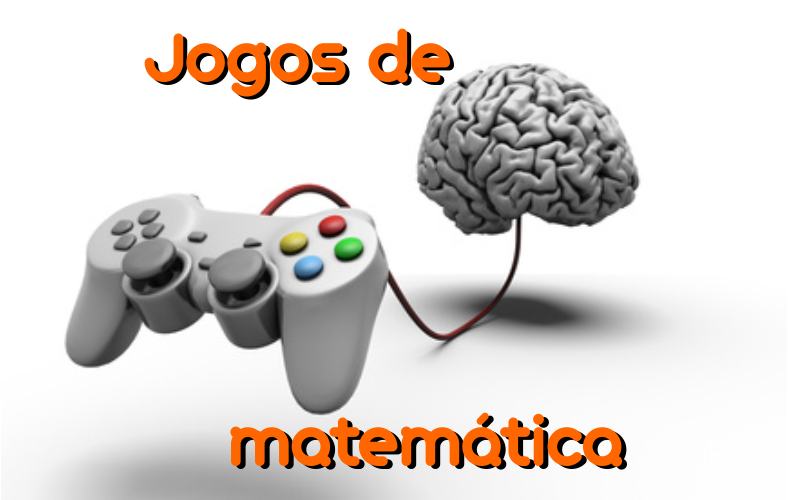 jogos de matematica