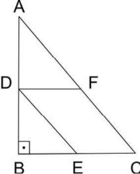 prova-vestibular-fuvest-matematica