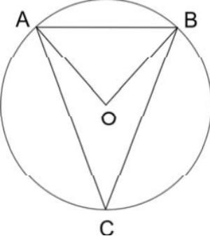 prova-fuvest-vestibular-matematica