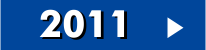 prova de matematica enem 2011