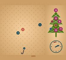 Jogos de matemática - Árvore dos números