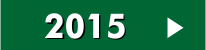 matematica-ano-2015-verde-botao