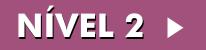 obmep-2013-nivel-2
