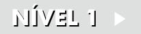 obmep-2014-nivel-1