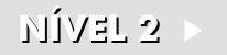 obmep-2014-nivel-2