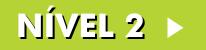 obmep-2015-nivel-2