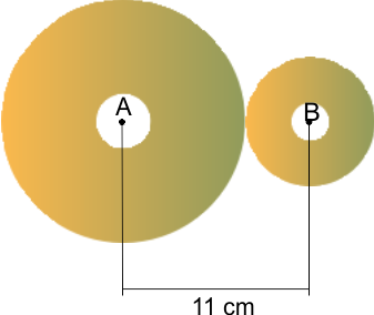 prova-matematica-UERJ-2014-1-25