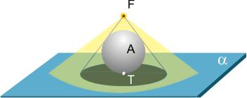 prova-matematica-UERJ-2014-1-29