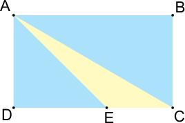 prova-matematica-UERJ-2014-1-33