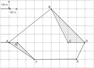 prova-matematica-pas-2010-1-104-1