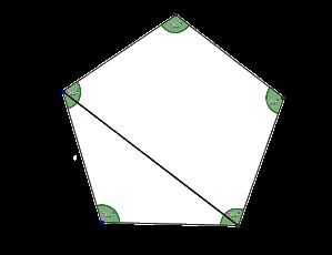 prova-matematica-pas-2011-1-46