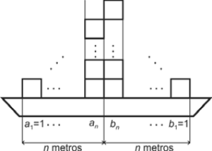 prova-matematica-pas-2011-1-54-2