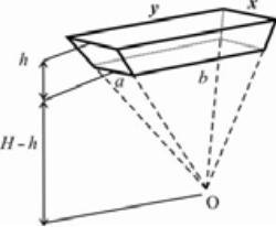 prova-matematica-pas-2011-1-66