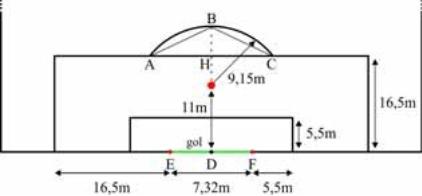 prova-matematica-pas-2012-1-27