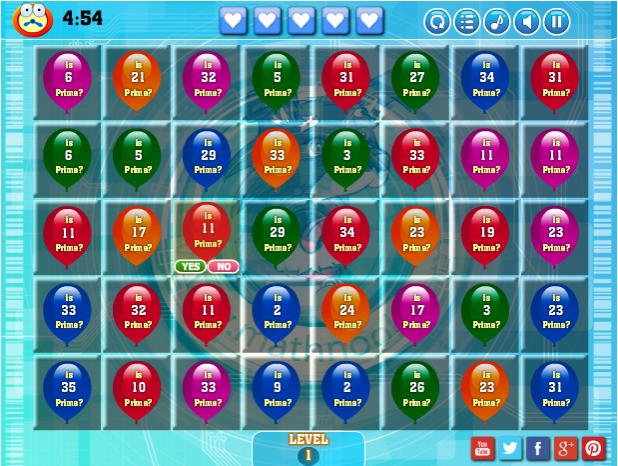 jogos-de-matematica-balao-dos-numeros-primos