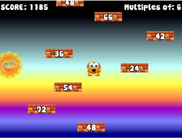 jogos-de-matematica-numeros-multiplos-divisores