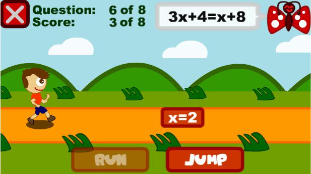 jogos-de-matematica-olimpiadas-de-matematica