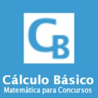 7 melhores Sites e Blogs de Matemática 1