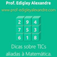 7 melhores Sites e Blogs de Matemática 4