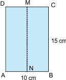 prova-matematica-UERJ-2013-1-38-1