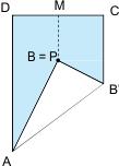 prova-matematica-UERJ-2013-1-38-2