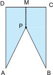prova-matematica-UERJ-2013-1-38-3