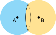 prova-matematica-UERJ-2013-1-42-1