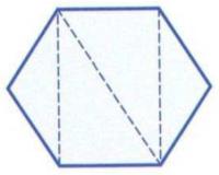 saresp-prova-matematica-2011-3a