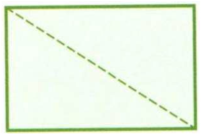 saresp-prova-matematica-2011-3b