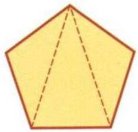 saresp-prova-matematica-2011-3c