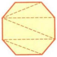 saresp-prova-matematica-2011-3d