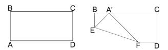 saresp-prova-matematica-7-ano-2011-19