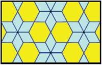 saresp-prova-matematica-7-ano-2011-32a