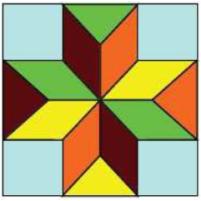 saresp-prova-matematica-7-ano-2011-32b